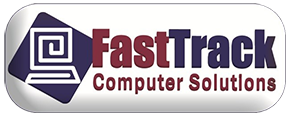 Fast Track Computer Solutions